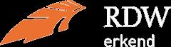 logo-rdw-erkend aah Scooters