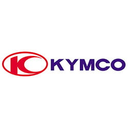 Kymco logo AAH Scooters