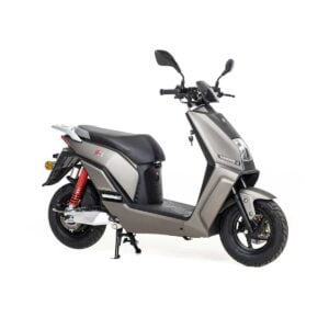 Lifan-E3-Lux-Mat-Titanium-AAH-Scooters