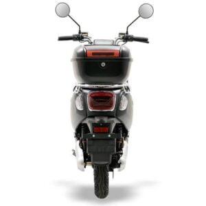 Nipponia-Volty-mat-zwart-3-escooter (1)