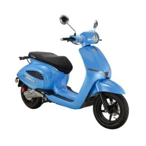 Nipponia-eLegance-Licht-blauw-AAH-Scooters