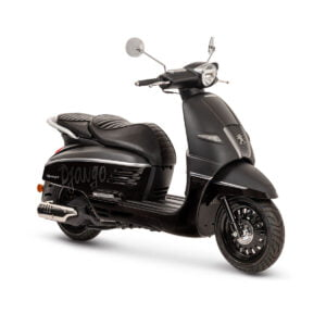 AAHScooters_Peugeot_Django_Pearly Black_Mad Black