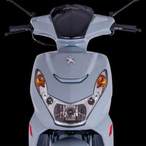 AAHScooters_Peugeot_Kisbee Led