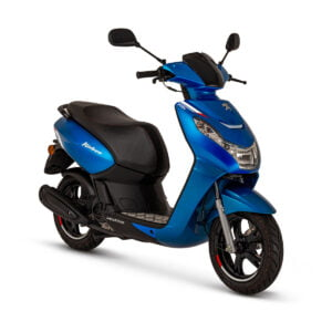 AAHScooters_Peugeot_Kisbee RS_Celest Blue