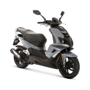AAHScooters_Peugeot_Speedfight 4 _ Iced Grey