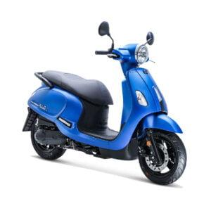 AAHScooters_SYM_Fiddle_IV_Matt_Blue