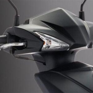 AAHScooters_SYM_Orbit 3_1